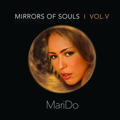 Mirrors of Souls, Vol. V