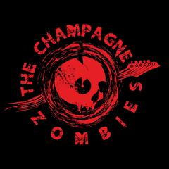 The Champagne Zombies