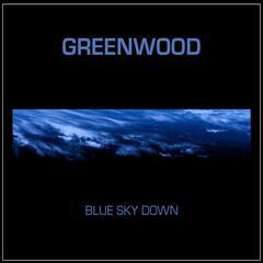 Blue Sky Down