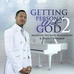Getting Personal With God 2