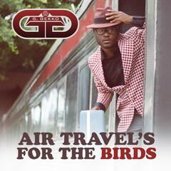 Air Travel's for the Birds