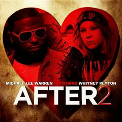 After 2 (feat. Whitney Peyton)