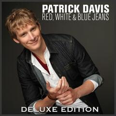 Red, White & Blue Jeans - Deluxe Edition