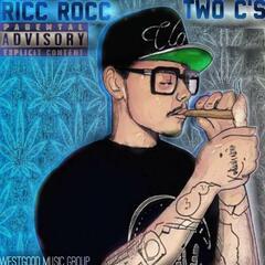 RiCCRoCC Two C's
