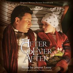 After Ever After (Original Motion Picture Soundtrack)