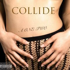 Collide (feat. L Michelle)