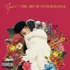 The Art of Extravagance