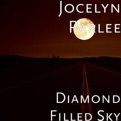Diamond Filled Sky