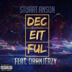 Deceitful (feat. Oranjerzy)