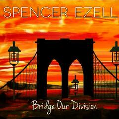Bridge Our Division