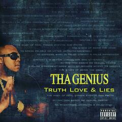 Truth Love & Lies