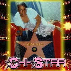 Chi-Star