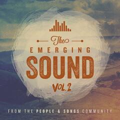The Emerging Sound, Vol. 2