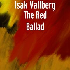The Red Ballad