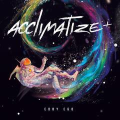 Acclimatize+