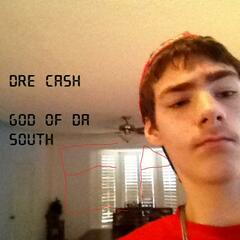 God of da South - EP