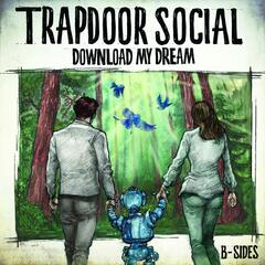 Download My Dream B-Sides