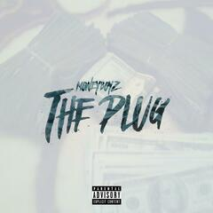 The Plug (feat. Dshy & Briss Mula)