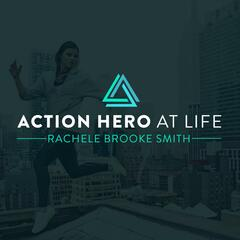 Action-Hero at Life