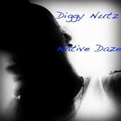 Native Daze