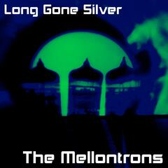 Long Gone Silver - EP