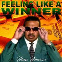 Feeling Like a Winner (Instrumental)