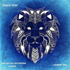 Dub by Step