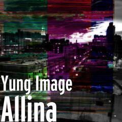 Allina