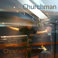 Churchman