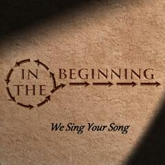 We Sing Your Song