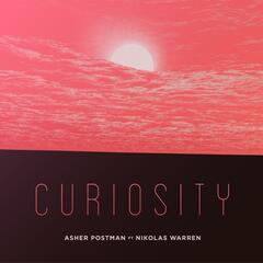 Curiosity (feat. Nikolas Warren)