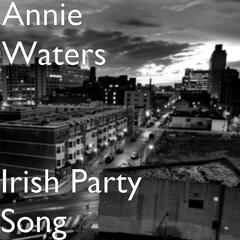 Irish Party Song