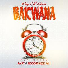 Bakwana (feat. Ayat & Recognize Ali)