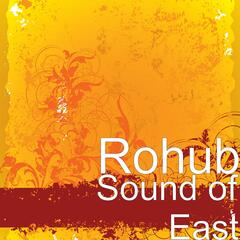 Sound of East