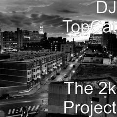 The 2k Project
