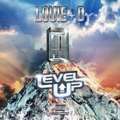 Level Up (feat. Teddy Doja)
