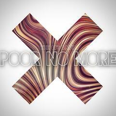 Poor No More
