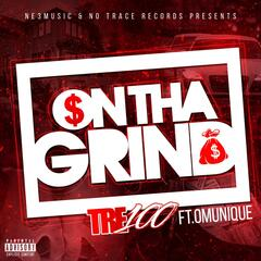 On tha Grind (feat. Omunique)