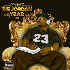 The Jordan Year