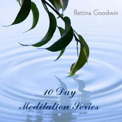 10 Day Meditation Series