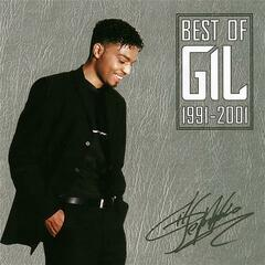 Best of Gil: 1991-2001