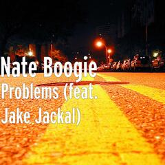 Problems (feat. Jake Jackal)