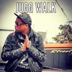 Jugg Walk (feat. Downtown Dion & Bam Vito)