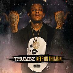 Keep on Thumbin