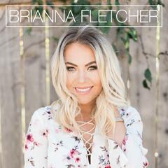 Brianna Fletcher - EP
