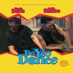 Do Yoo Dance (feat. a-Co Ranbo)