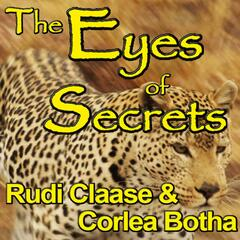 The Eyes of Secrets