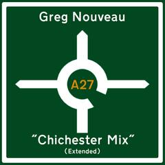 A27 (Chichester Mix)