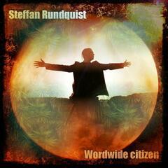 Worldwide Citizen
