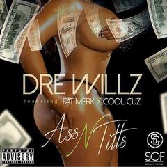 Ass n' Titts (feat. Fat Merk & Cool Cuz)